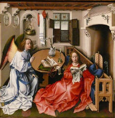 584px-Campin_Annunciation_triptych