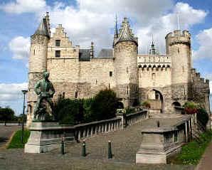 800px-0_Het_Steen_-_Antwerpen_28129