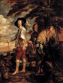 Charles_I_King_of_England_at_the_Hunt_ca_1635