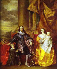 Charles_I_and_Queen_Henrietta_Maria_with_Charles_Prince_of_Wales_and_Princess_Mary_1632