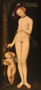 Cranach_Venus_Peinture-c8405-233d8
