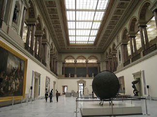 museum-fine-arts-brussels