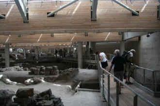 Akrotiri_Archeoplogical_site_Santorini