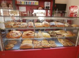 Bakery_near_Fira_Santorini_3