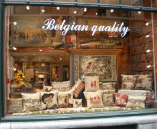 Brussels_tapestry_goods