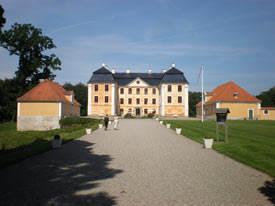 Christinehof