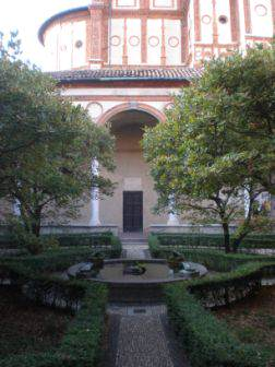 Cloister_of_the_Frogs_SantAmbrogio