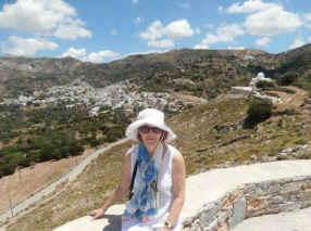Day_drive_around_Naxos