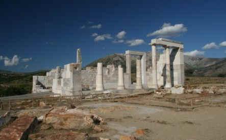 Demeters_Sanctuary_Naxos
