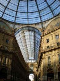 Galleria_Vittorio_Emanuele_II