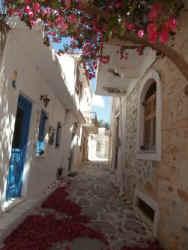 Halki_Naxos