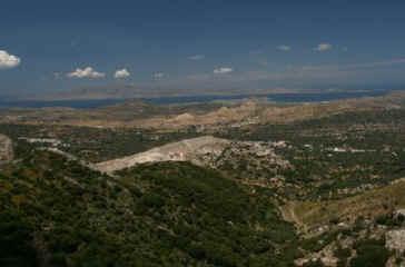 Lush_Tragea_Valley_Naxos