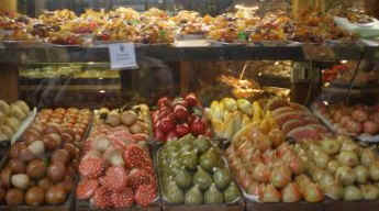Marzipan_fruits