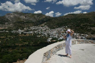 Overlooking_Chalki_Halki_Naxos