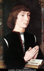 Young-Man-at-Prayer-c_-1475