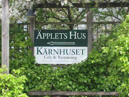 applets-hus-2